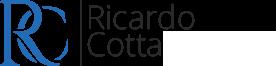 https://www.ricardocotta.com.br/wp-content/uploads/2019/10/logo.png